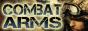 Combat Arms CZ Site