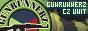 Gunrunnerz - Combat Arms CZ Unit